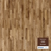 SAMBA OAK ANTIQUE