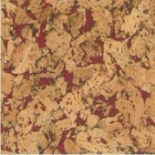 Granorte Decodalle 0524189 Country Red