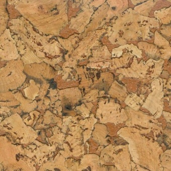 Granorte Decodalle 0524180 Country Ochre